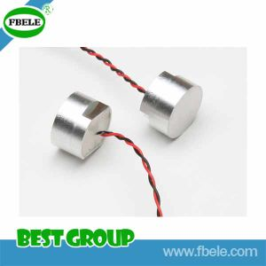 China Supplier for Receiving Ultrasonic Sensor pictures & photos