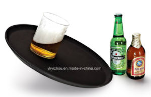Beer Serving Tray for Pub and Bar pictures & photos