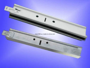 Keel Ceiling System Ceiling T Bar Details Metal Stud pictures & photos
