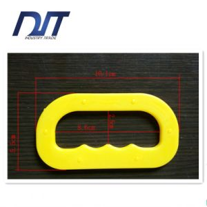 Rice Bag Handle Lifting Buckle Handle, Plastic Handle Plastic Fittings pictures & photos