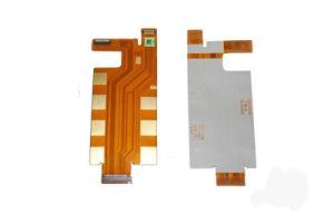 for HTC Desire 500 Main Flex Board Cable