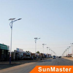 Stl05-30W Solar Street Lights pictures & photos