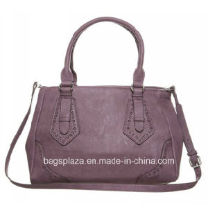 HD21-059 Hotsale Leather Fashion Handbags Ladies Leather Handbags
