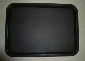 Plastic Bar Tray for Celebration pictures & photos