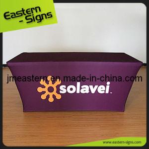 Table Cloth Designs (ES-D)