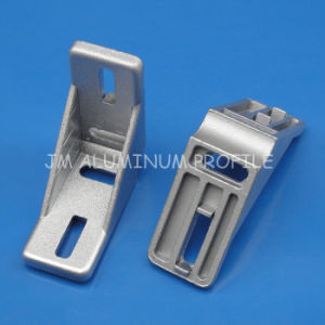 30*60 Series Zn Alloy Bracket pictures & photos