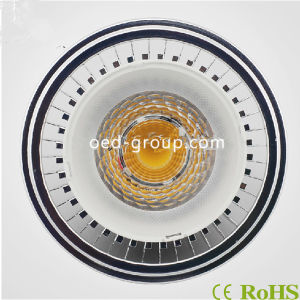 9W AR111 GU10 LED Spot Lamp with 810lm pictures & photos