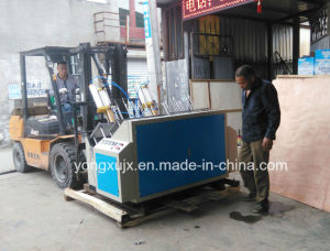 120-150PCS/Min Paper Plate Making Machine, High Speed Paper Dish Machine, Paper Plate Machine pictures & photos