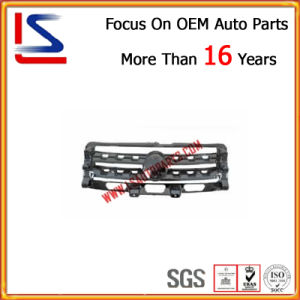 Car & Auto Spare Parts - Front Grill for FIAT Strada pictures & photos