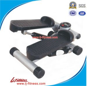 Stepper Body Gym (LJ-9618)