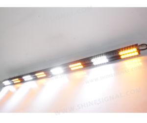 Super Long LED Stick Light Traffic Advisor for Firetruck (Bar206-8D 1.6M) pictures & photos