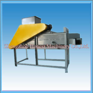 High Efficiency Almond Shelling Machine pictures & photos
