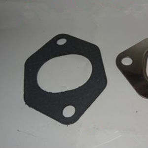 Faw Foton Sinotruck Steyr HOWO Truck Parts Gasket Washers pictures & photos