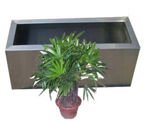 Customized Garden Planter (XS-SP007)