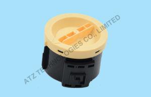 Cartucho De Toner (Toner Cartridge) PARA Xe-3010/3100/3550/4510