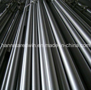 201/304/316/316lstainless Steel Pipe pictures & photos
