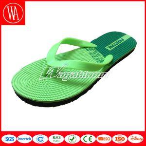 Summer Sandal EVA Flip Flops Leisure Slippers for Women pictures & photos