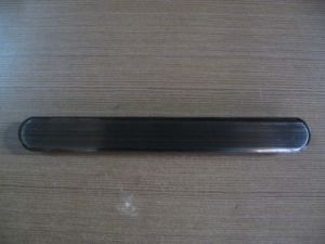 PVD Stainless Steel Bar (XC-MDT5026) pictures & photos