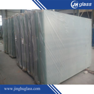 8mm Ultra Clear Float Glass for Pool Fencing pictures & photos