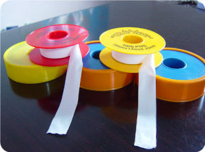 Sealing Teflon Tape pictures & photos