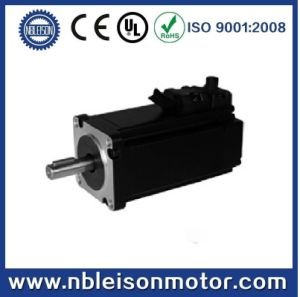 24V 100W 3000rpm Brushless DC Motor pictures & photos