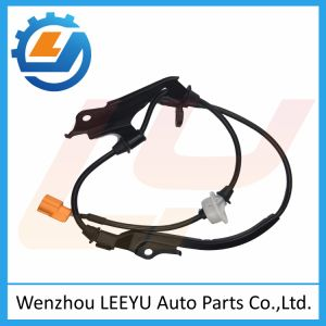 Auto Sensor ABS Sensor for Honda 57455sdaa11 pictures & photos