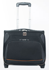 Used Luggage for Sale Laptop Bag for You (ST7143B) pictures & photos