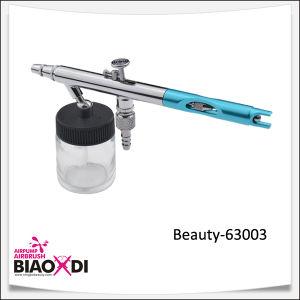 Double Action Airbrush Pen (BDA63003)