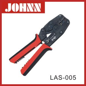 New Generation of Energy Saving Crimping Pliers pictures & photos