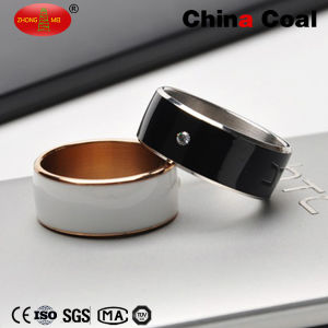 Nfc Ring for Smart Phone From China Coal pictures & photos