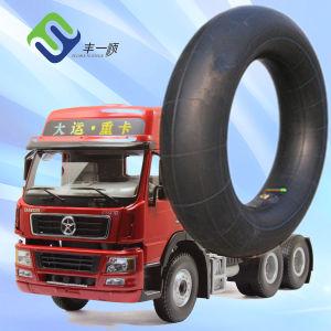 650r14, 825r16 Car Inner Tube, Light Truck Inner Tube, Heavy Truck Inner Tube
