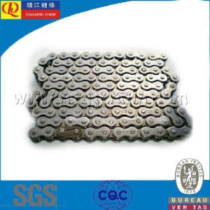 520h Motorcycle Bicycle Chain pictures & photos