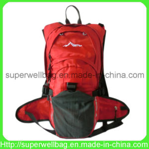 Hydration Bags Backpack Outdoor Cycling Backpack