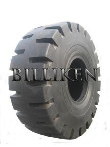 Deep Tread OTR Tyre (L-5) (20.5-25, 23.5-25, 26.5-25)