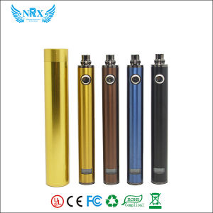 Vision Spinner 3 Mini Electronic E Cigarette for Christmas Gift