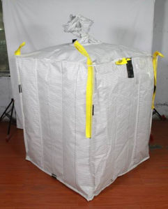 Baffle Big Bag / Q Bag pictures & photos