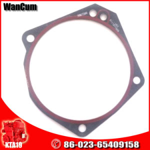 Cummines Spear Parts Gasket, Hydraulic Pump 3007380 pictures & photos
