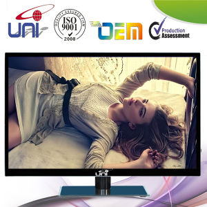 Digital 42 Inch FHD LED TV with 3D Function/ VGA/HDMI/USB/ pictures & photos