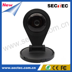 IP Remote Control Camera with High Quality