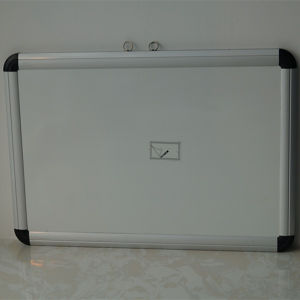 Lb-01 Hot Sale Type Magnetic Whiteboard with High Quality pictures & photos