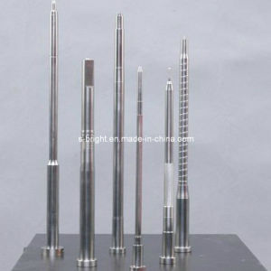 Core Pins for Plastic Injection Mold (LM-269) pictures & photos