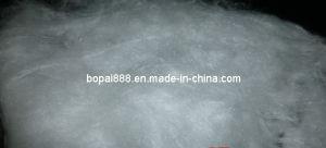 Cheap Zirconia Fiber/AAA Zirconia Fiber Cotton