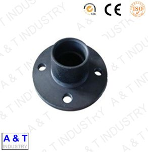 Forging Mechanical Components/Steel Parts with High Quality pictures & photos