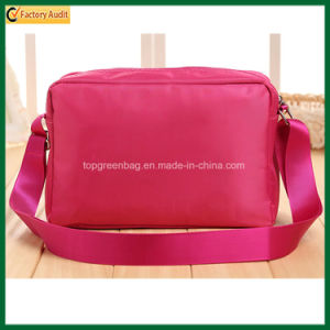 Durable Custom Shouler Bag Fashion Lady Bag (TP-SD143) pictures & photos