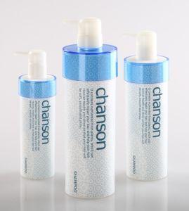 Professional Salon Brand Nourishing Smoothing Shampoo (C010)