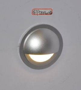 LED Indoor Step Light (AEL-Y101-Q 1W)