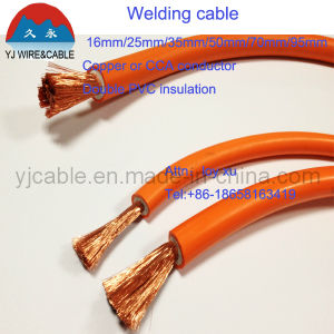 welding cable huzhou yongjiu electric wire cable co ltd page 1. Black Bedroom Furniture Sets. Home Design Ideas