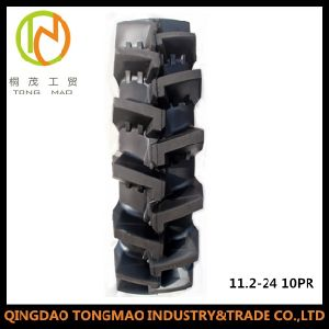 TM11224 Agricultural Bias Tyre for UTV-Utility Terrain Vehicle Agricultural Tyre pictures & photos