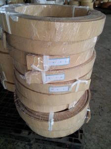 Brake Lining in Roll pictures & photos