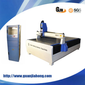 1325, Wood, Acrylic, Aluminum, MDF, Stone, Metal CNC Router pictures & photos